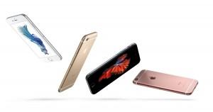 iPhone prodotti dai robot: l'ultima idea della Foxconn