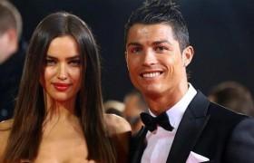 Cristiano Ronaldo, Ancelotti: Irina lo aspettava a casa e…