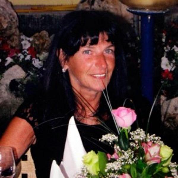 Isabella Noventa: indagato il carabiniere Giuseppe Verde