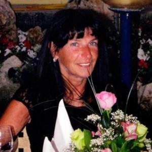 Isabella Noventa, Freddy Sorgato: lettera d'amore alla Cacco