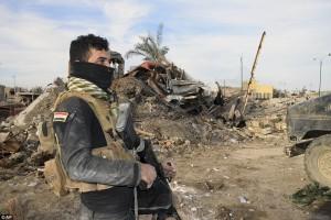 Terrorismo, arrestato sloveno: reclutava jihadisti in Italia