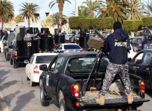 Isis, orrore a Sirte: decine di civili uccisi, decapitati