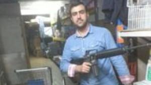 Terrorismo, scarcerato uno dei tre fermati a Bari