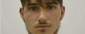 Ismaele Lulli sgozzato, via al processo: insulti a imputati
