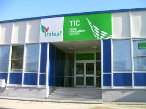 Italeaf, Tes e Neofil: le imprese umbre dell'innovazione