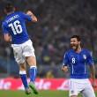 Italia-Scozia, dove vedere in diretta streaming - tv_2