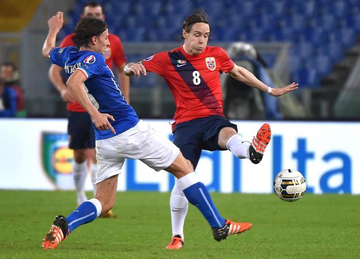 Italia-Scozia, dove vedere in diretta streaming - tv_7