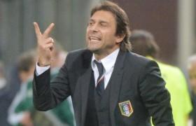 Italia-Scozia 1-0, Pellè gol ma c'è da lavorare per Euro 2016