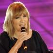 """Iva Zanicchi: """"Da Berlusconi alla Russia, alle foto su..."""""""