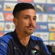 Armando Izzo: il ragazzo di Scampia dall'Avellino a Conte