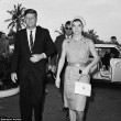 Kennedy geloso di Onassis disse a uno 007 di tenerli lontani01