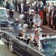 Kennedy geloso di Onassis disse a uno 007 di tenerli lontani05
