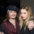 Johnny Depp, le FOTO della casa teatro di presunte violenze08