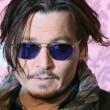 Johnny Depp, le FOTO della casa teatro di presunte violenze04