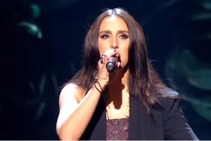 Guarda la versione ingrandita di YouTube: ucraina Jamala vince Eurovision, brano anti Russia