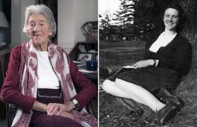 Enigma. Morta Jane Fawcett, la donna che affondò la Bismarck