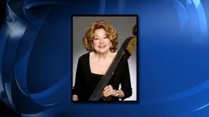 Jane Little, morta a 87 anni: per 71 ella stessa orchestra