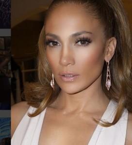 Jennifer Lopez, foto in bikini su Instagram. E i fan...