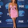 Jennifer Lopez, foto in bikini su Instagram. E i fan... 04