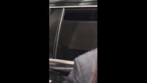 VIDEO YOUTUBE Justin Bieber butta bandiera argentina. Fan...