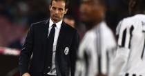 Juventus, Allegri rinnova fino al 2018: Obiettivo Champions