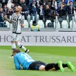 Juventus-Carpi 2-0 foto highlights pagelle_2