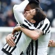 Juventus-Carpi 2-0 foto highlights pagelle_5