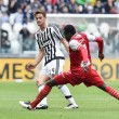Juventus-Carpi 2-0 foto highlights pagelle_7
