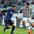 Juventus-Carpi, diretta. Formazioni ufficiali - video gol Morata_3
