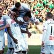 Juventus-Carpi, streaming - diretta tv: dove vedere Serie A_1