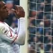 Juventus-Carpi, streaming - diretta tv: dove vedere Serie A_2