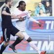 Juventus-Carpi, streaming - diretta tv: dove vedere Serie A_3