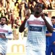 Juventus-Carpi, streaming - diretta tv: dove vedere Serie A_4