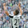 Juventus-Sampdoria video gol highlights foto pagelle_1
