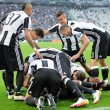 Juventus-Sampdoria video gol highlights foto pagelle_5