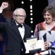 Cannes 2016, vincitori: Palma d 5'oro va a Ken Loach