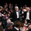 Cannes 2016, vincitori: Palma d'oro va a Ken Loach