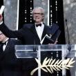 Cannes 2016, vincitori: Palma d'oro va a Ken Loach 15