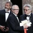 Cannes 2016, vincitori: Palma d'oro va a Ken Loach 11
