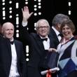 Cannes 2016, vincitori: Palma d'oro va a Ken Loach 9