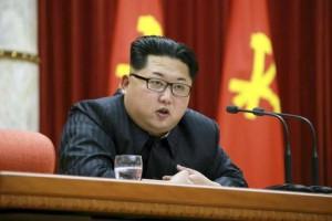 Corea Nord, vietate nozze e funerali per...Congresso partito