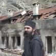 Isis in casa: come il Kosovo è diventato trampolino jihad