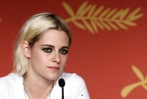 """Kristen Stewart: """"Dopo i vampiri amo i fantasmi"""""""