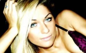 YOUTUBE Mayka Kukucova, modella omicida, condannata: 25 anni