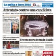 lacittadisalerno_salerno23