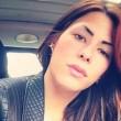 """Alessandra Langella, trans Gomorra: """"Ho pianto come..."""""""
