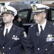 Marò: Salvatore Girone torna in Italia durante processo