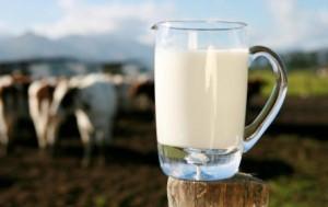 Tossine nel latte, mercurio nel pesce: prodotti ritirati
