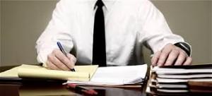 """""""Lavoro troppo noioso"""": manager fa causa alla sua azienda"""