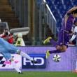 Lazio-Fiorentina, diretta: formazioni ufficiali e video gol_2